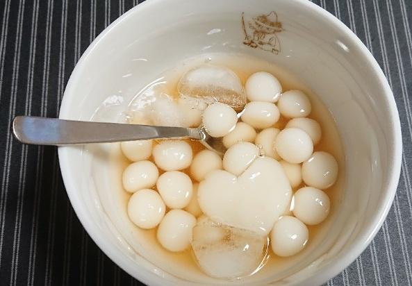 kanzarasi-traditional-food