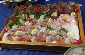 hamada-seafood