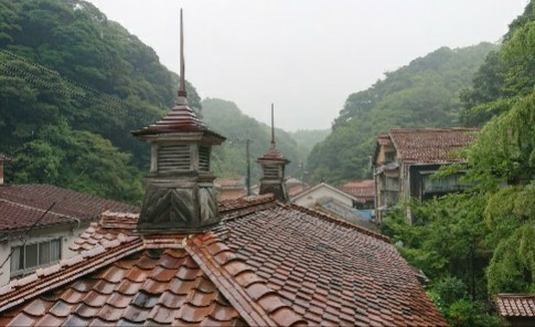 yakushiyu-rooftop