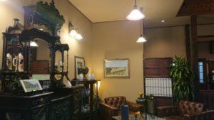cafe-kuranojyo-interior