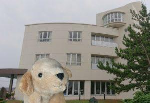 hotel-senjyoen