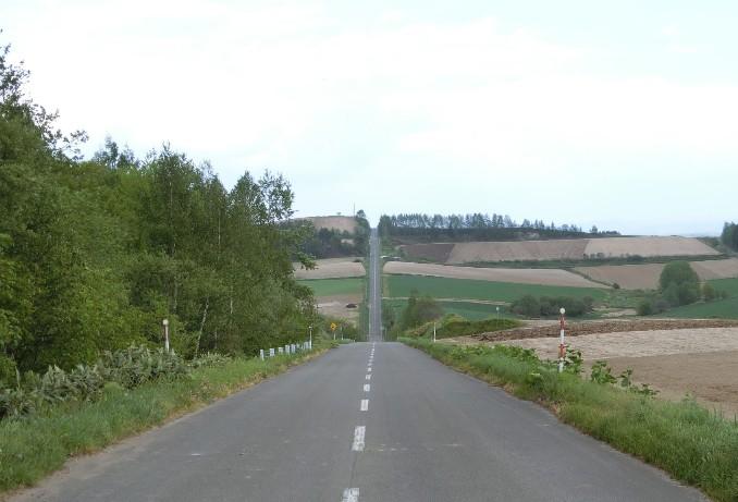 roller-coaster-road