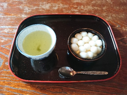 simabara-traditional-food-kanzarasi