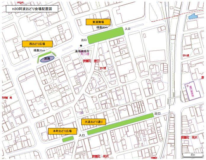 map-awa-dance-naruto-2019