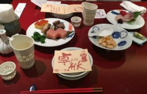 nagasaki-traditional-food