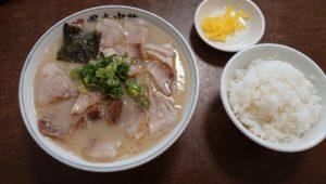 ramen-and-rice