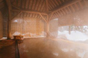 open-air-public-bath