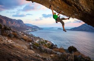 man-climb-up-rock-overhang